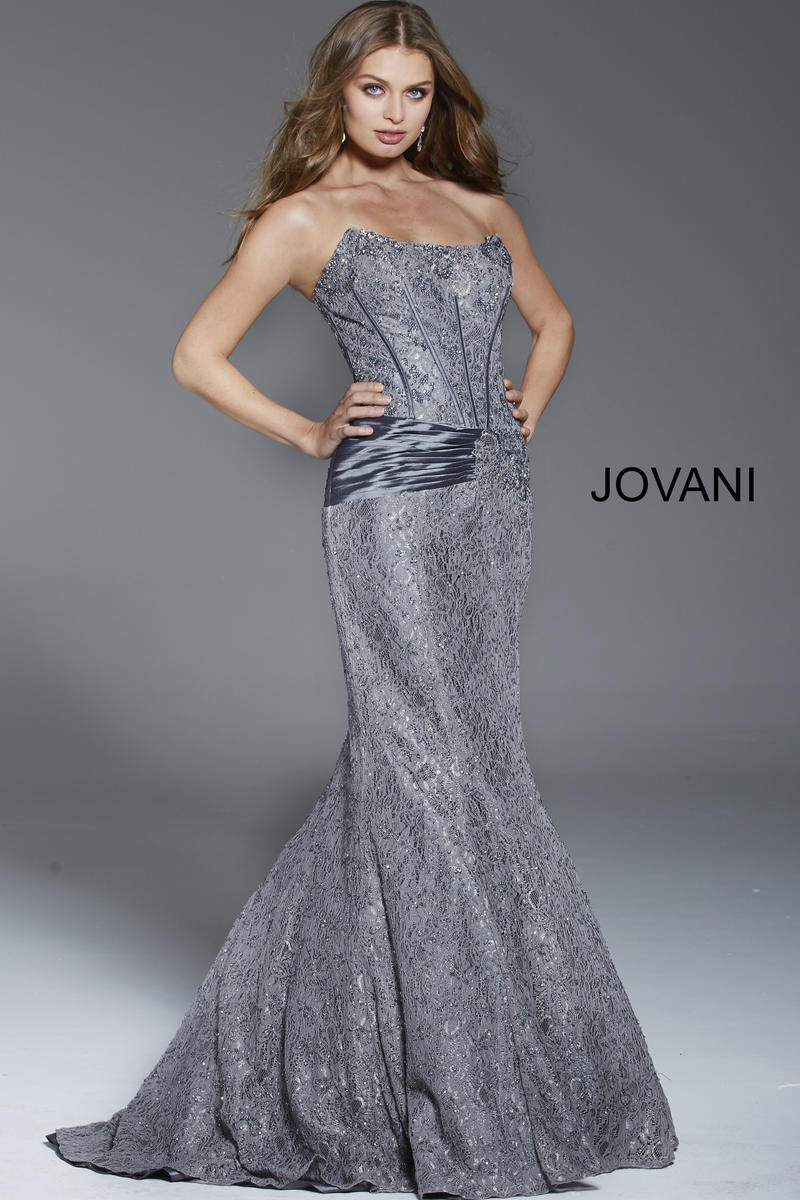 Jovani Evenings 7732