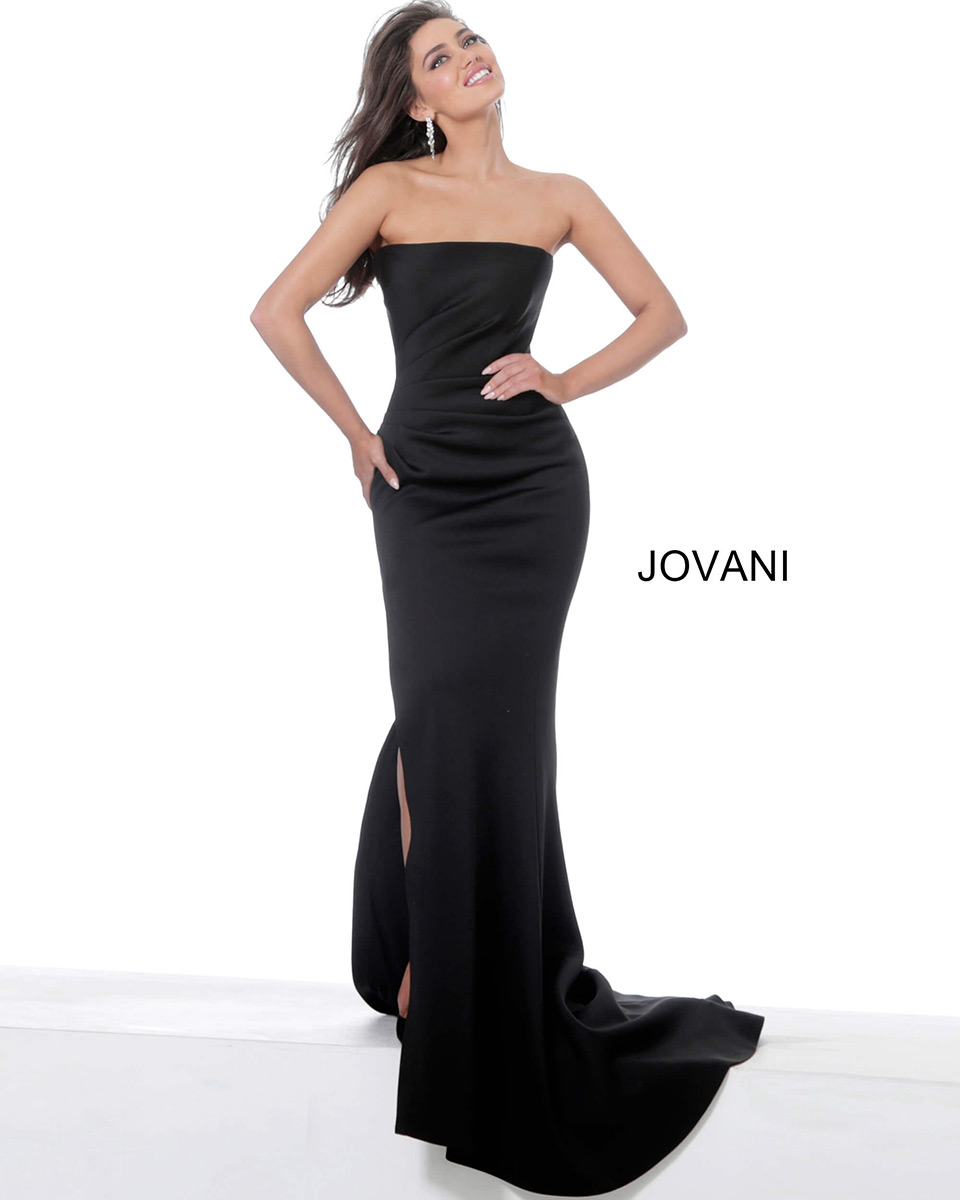 Jovani Evenings 94366