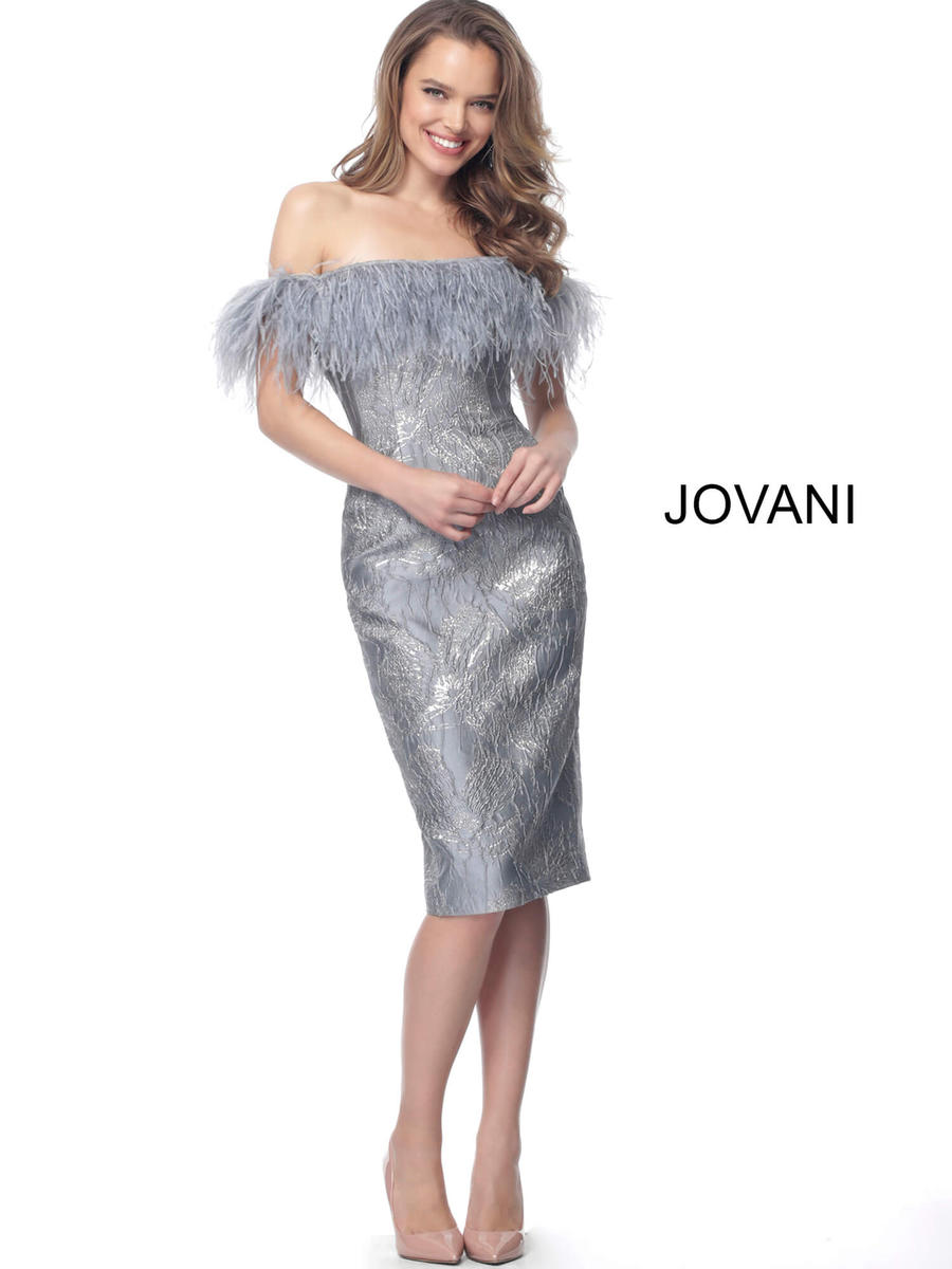 Jovani Evenings 66239