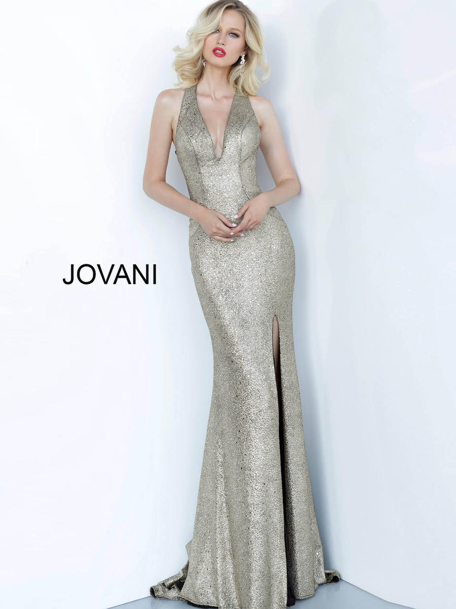 Jovani Evenings 68481