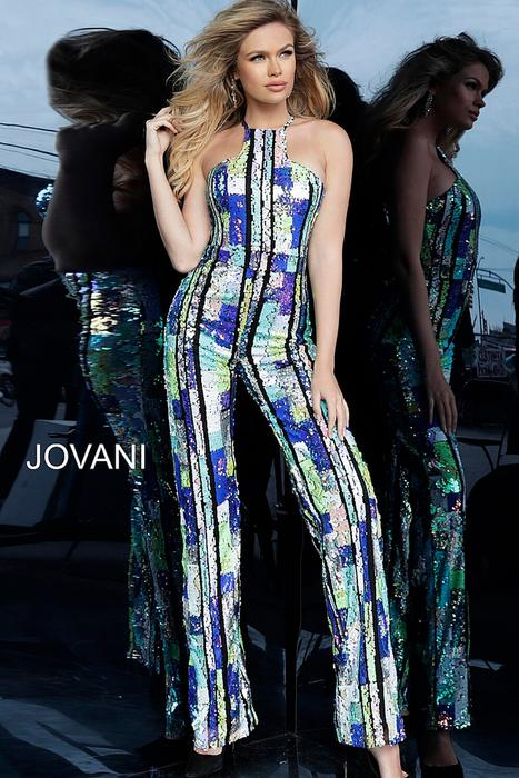 Jovani Evenings 1194