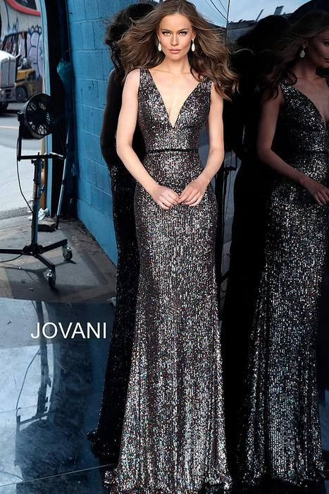 Jovani Evenings 1751
