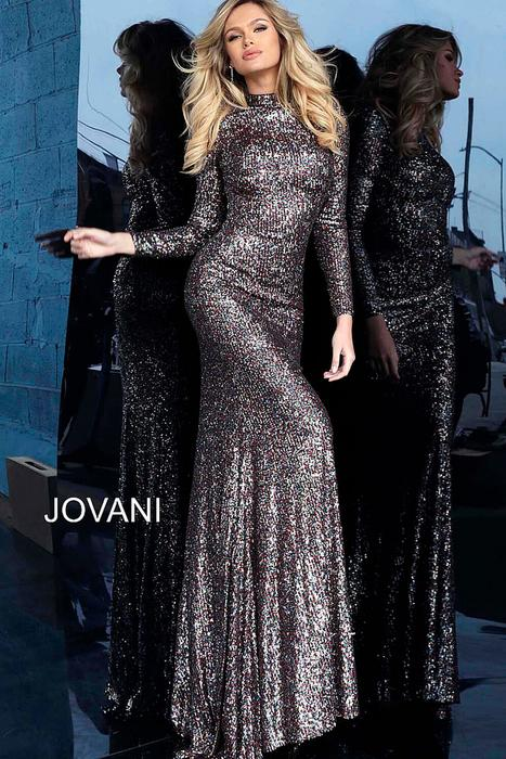 Jovani Evenings 1756