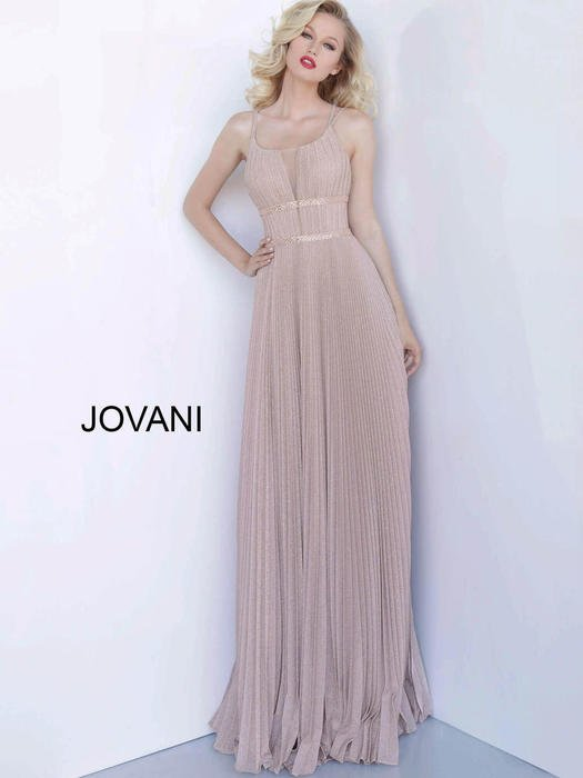 Jovani Evenings