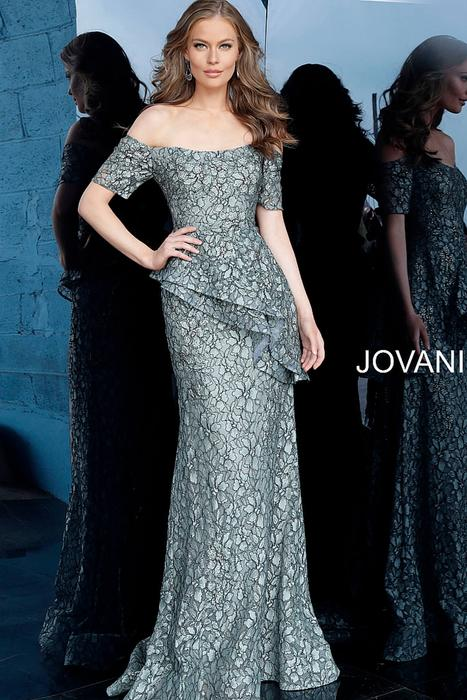 Jovani Evenings 61522