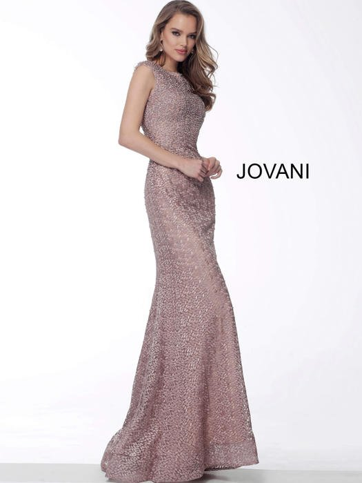 Jovani Evenings 63571