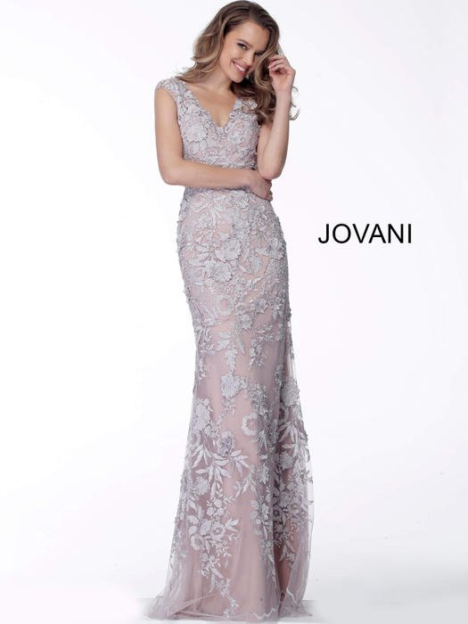 Jovani Evenings 65636