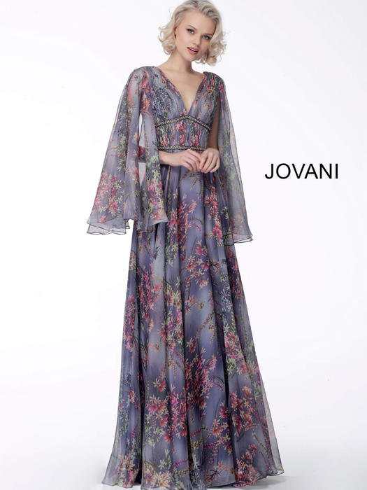 Jovani Evenings 65645