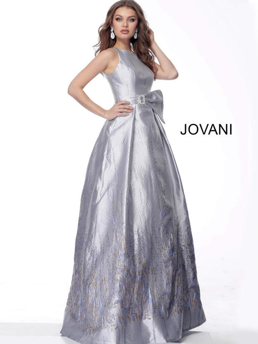 Jovani Evenings 66104