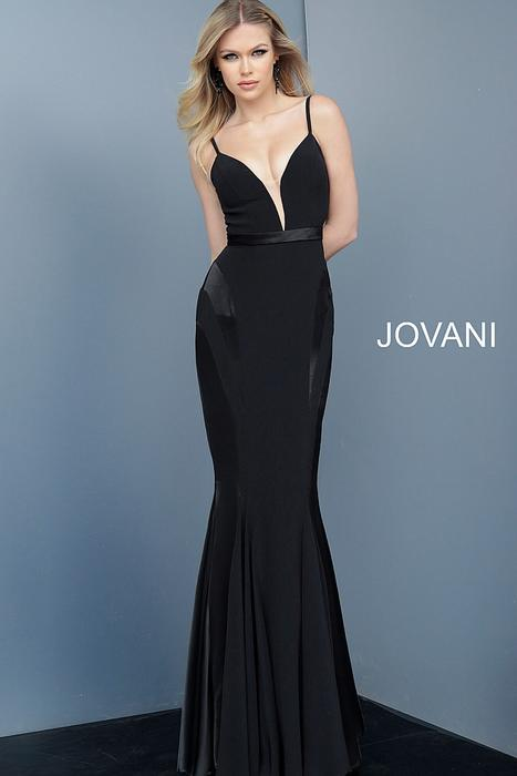 Jovani Evenings 68012