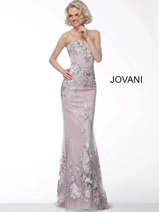 Jovani Evenings 68058