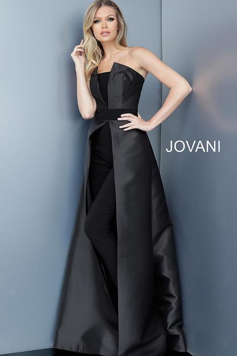Jovani Evenings 68376