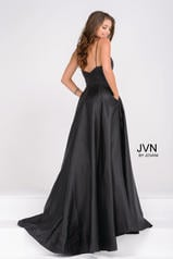 JVN48791 Black back