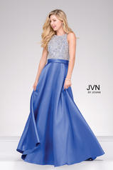JVN49432 Royal front