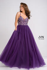 JVN47548 Deep Purple front