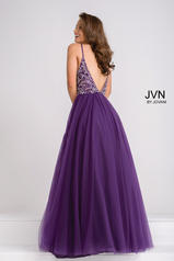 JVN47548 Deep Purple back