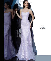 JVN02012 Lilac multiple