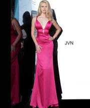 JVN02044 Magenta multiple