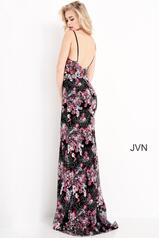 JVN05627 Multi back