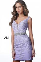 JVN1102 Lilac front