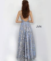 JVN2155 Blue back