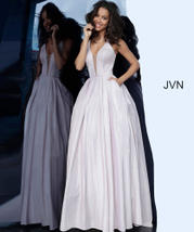 JVN2172 Mauve multiple