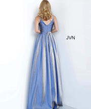 JVN2229 Blue back