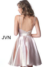 JVN3780 Blush back