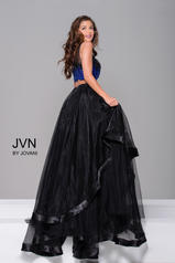 JVN45593 Black back