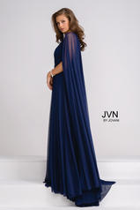 JVN48493 Navy other