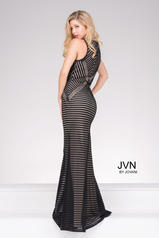 JVN48710 Black back