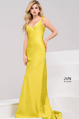 JVN50366 Yellow front