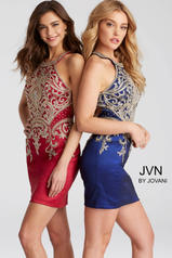 JVN55146 Royal multiple