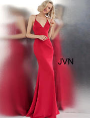 JVN55642 Ruby front
