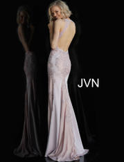 JVN55869 Blush back