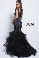 JVN55878 Black back