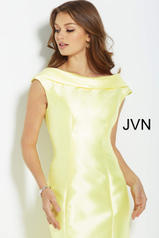 JVN60173 Light Yellow front