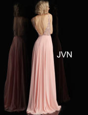 JVN60467 Blush back