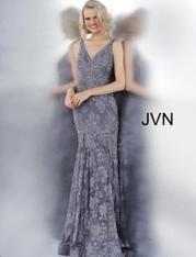 JVN62490 Charcoal front