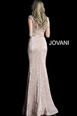 JVN62499 Light Pink back