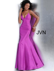 JVN62965 Purple front
