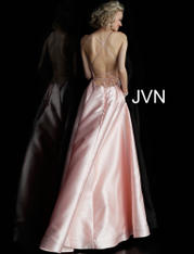JVN63019 Blush back