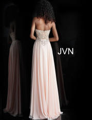 JVN63749 Blush back