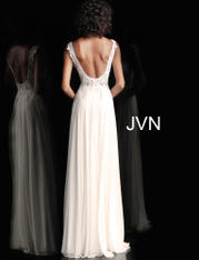 JVN64107 White back