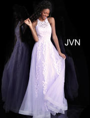 JVN64157 Lilac front
