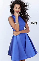 JVN65488 Royal front