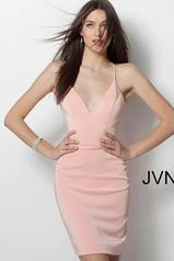 JVN66047 Blush detail