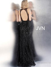 JVN66261 Black back