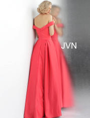 JVN66894 Cherry back
