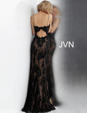 JVN66971 Black back